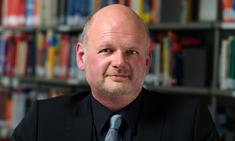 Thomas Barth (Dr.-Ing.)