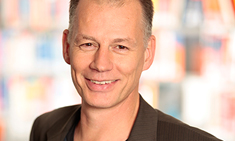 Carsten Jezewski (Dipl.-Soz.päd.)