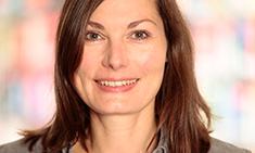 Karen Nennen (Dipl.-Des.)