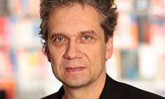 Martin Teschner (Dipl.-Des.)