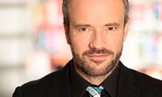Dr. Niklas Mahrdt (Dr. rer. pol.)