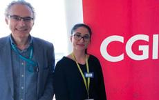RFH-Absolventin zum Vodafone und CGI-Hack eingeladen