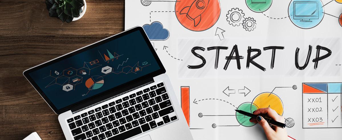 Startup@RFH