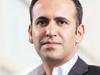 """<strong>Ibrahim Evsan</strong><br /> """"Google Glass – Der internetnormierte Mensch""""<br /><br />  Ibrahim Evsan ist einer von Deutschlands bekanntesten Serien-Entrepreneuren und Social-Media-Vorreiter. 2006 gründete er sevenload, eines der erfolgreichsten deutschen Start-Ups, im Oktober 2009 folgte United Prototype. Aktuell arbeitet er als Berater für Digitalstrategien. Ibo ist Autor von 'Der Fixierungscode', gefragter Social-Media-Speaker und Hobby-Philosoph zu Themen wie der digitalen Selbstbestimmung und dem Leben im Lifestream."""