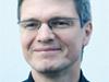 """<strong>Dr. Michael Klein</strong><br /> """"Kontext Augmentierung: Mensch 2.0 – Web 3.0 – Industrie 4.0""""<br /><br />  Dr. Michael Klein ist Direktor des INM-Instituts für neue Medien in Frankfurt: als Interpreter Brückenbauer zwischen Wirtschaft und Kreativen, als Moderator Vermittler zwischen Wissenschaft und Gesellschaft und als Inkubator Starthelfer zukunftsorientierter Projekte und Start-Up-Unternehmungen. Darüber hinaus ist er Geschäftsführer der INM-Solutions Gesellschaft mbH in Frankfurt: als Unternehmer Partner für Konzeption, Entwicklung und Projektsteuerung von Internetplattformen, Mobile- und Social-Media-Applikationen."""
