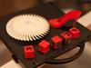 3D-Druck zum Anfassen: FDM-Drucker, CAD-Modelle und fertige Drucke des Instituts für Werkzeug- und Fertigungstechnik