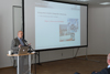"""Dipl.-Kfm. Matthias Bohnen, CEO Brockhaus Consulting, Wiesbaden: """"Individuelle Software-Lösungen für Industrie 4.0 im Maschinen- und Anlagenbau""""."""