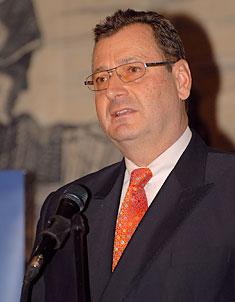 Norbert Britz