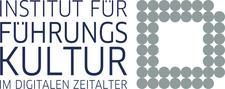 Instituts für Führungskultur im digitalen Zeitalter (IFIDZ)