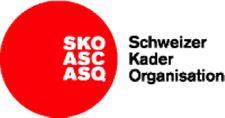 Schweizer Kader Organisation (SKO)