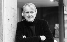 Prof. Dr. Werner Bruns