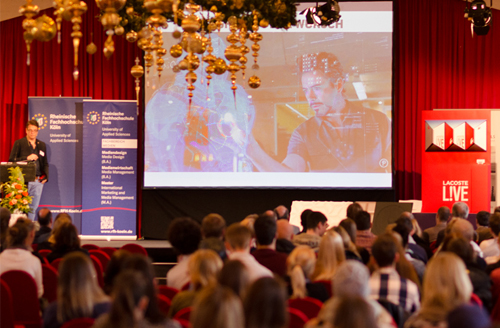 RFH_Medienkongress_WB_2014_PMO8501_500.jpg