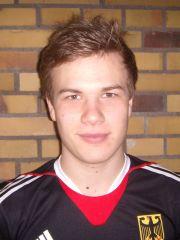 Wir Gratulieren Hockey Bronze Für Florian Scholten Rheinische