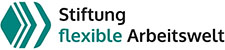 Stiftung Flexible Arbeitswelt
